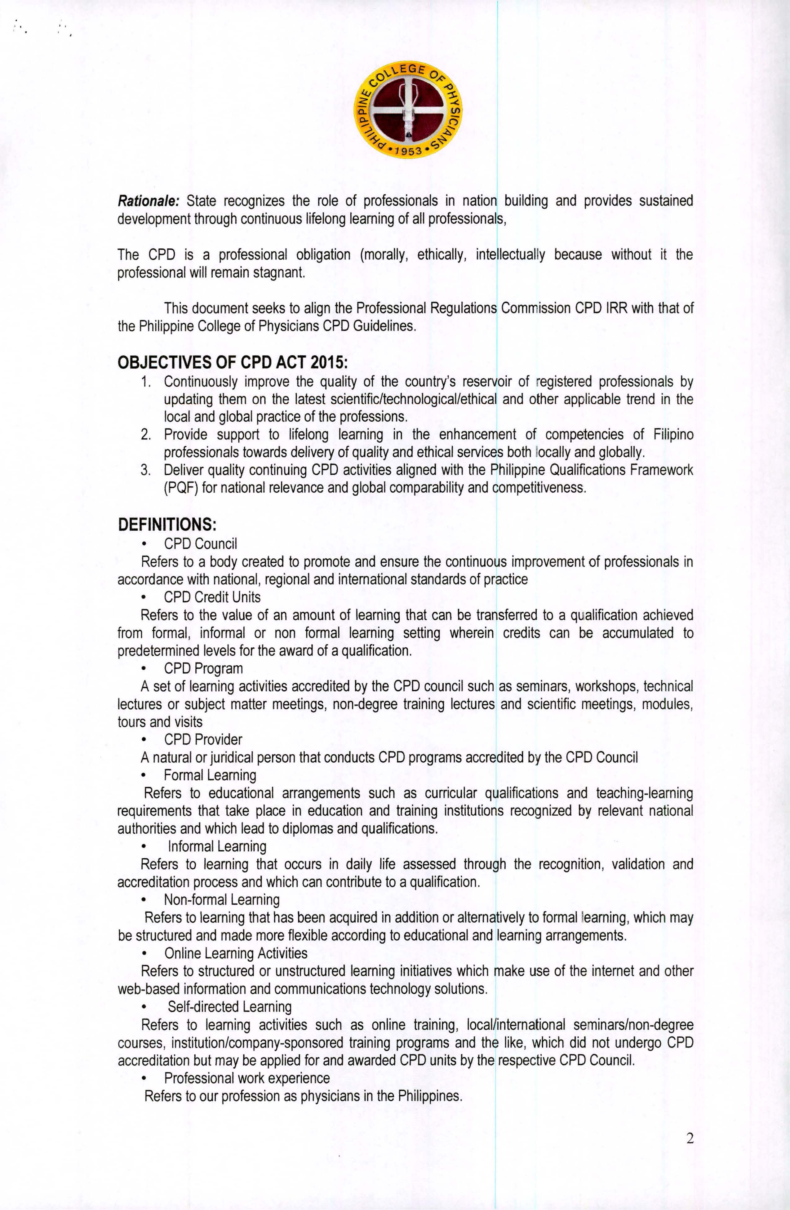 PCP CPD Board Resolution 10 wsignatures Page 2