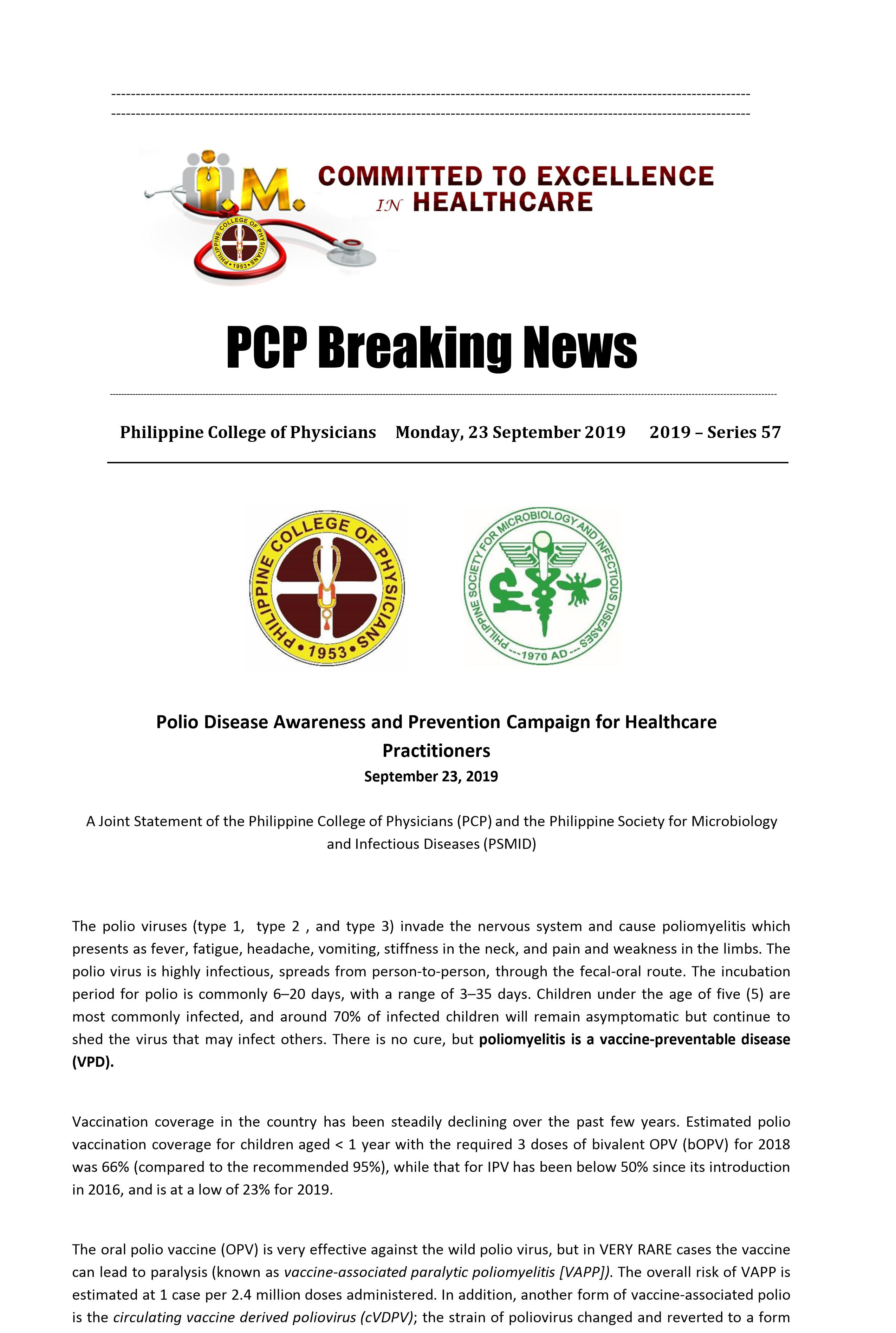 57th pcp breaking news final 1