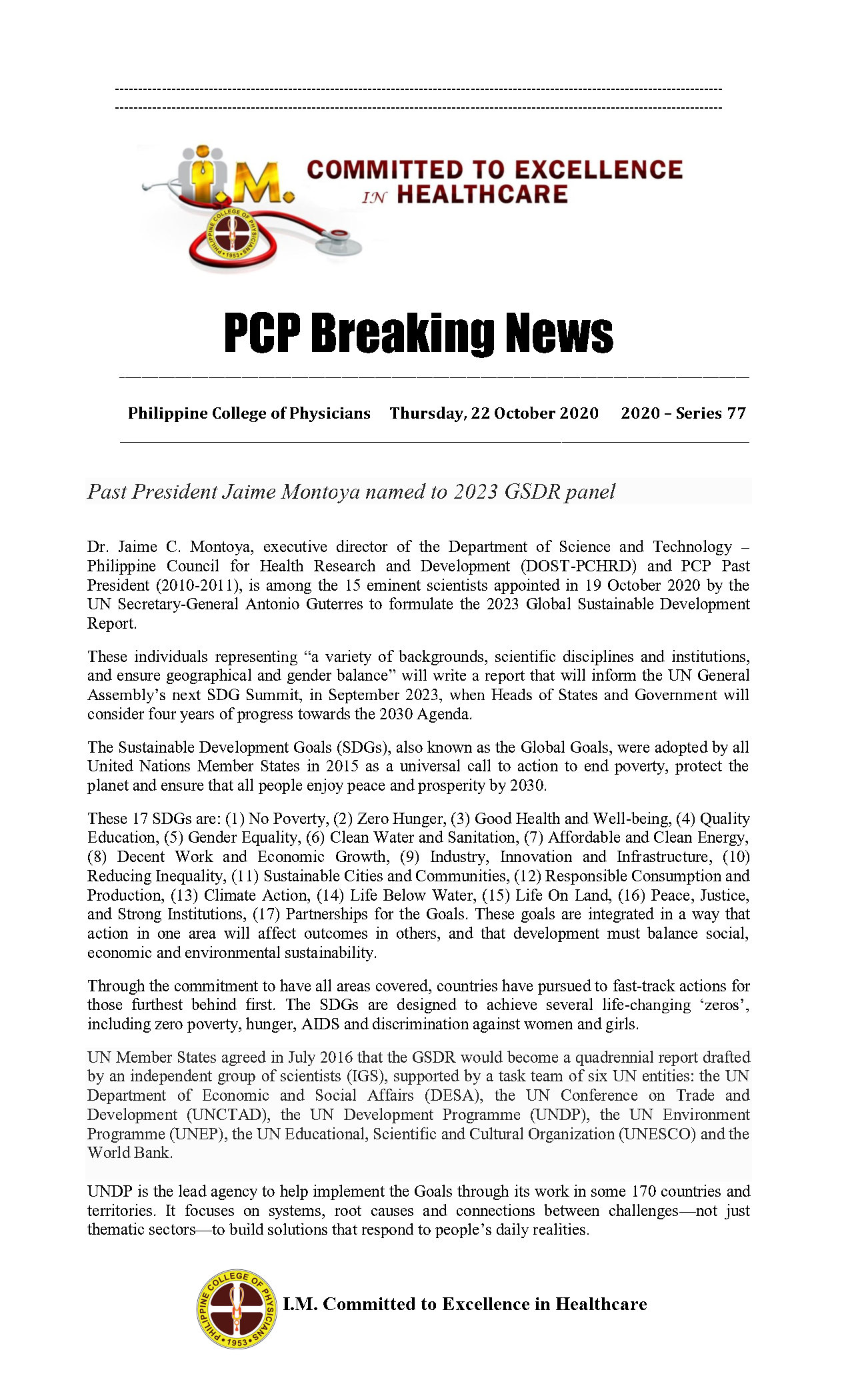 77 2020 pcp breaking news 10222020 Page1