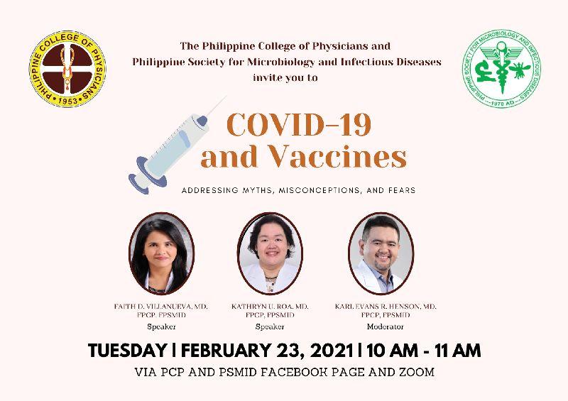 vaccine-feb23