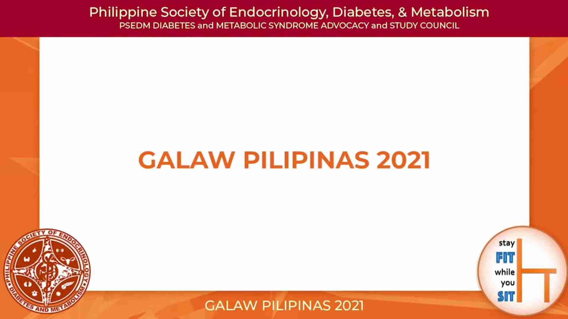 galaw_pilipinas_2021