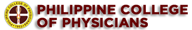 Philippine College of Physicians