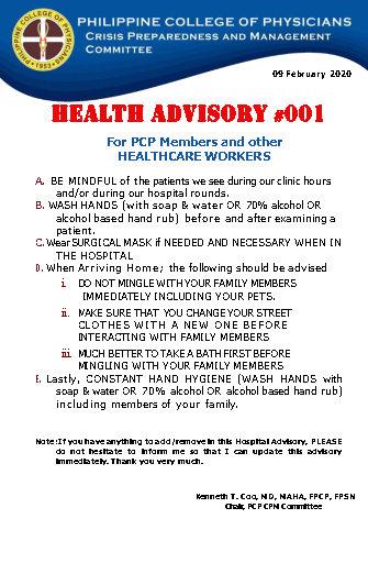 PCP-cpmc-health_advisory-001