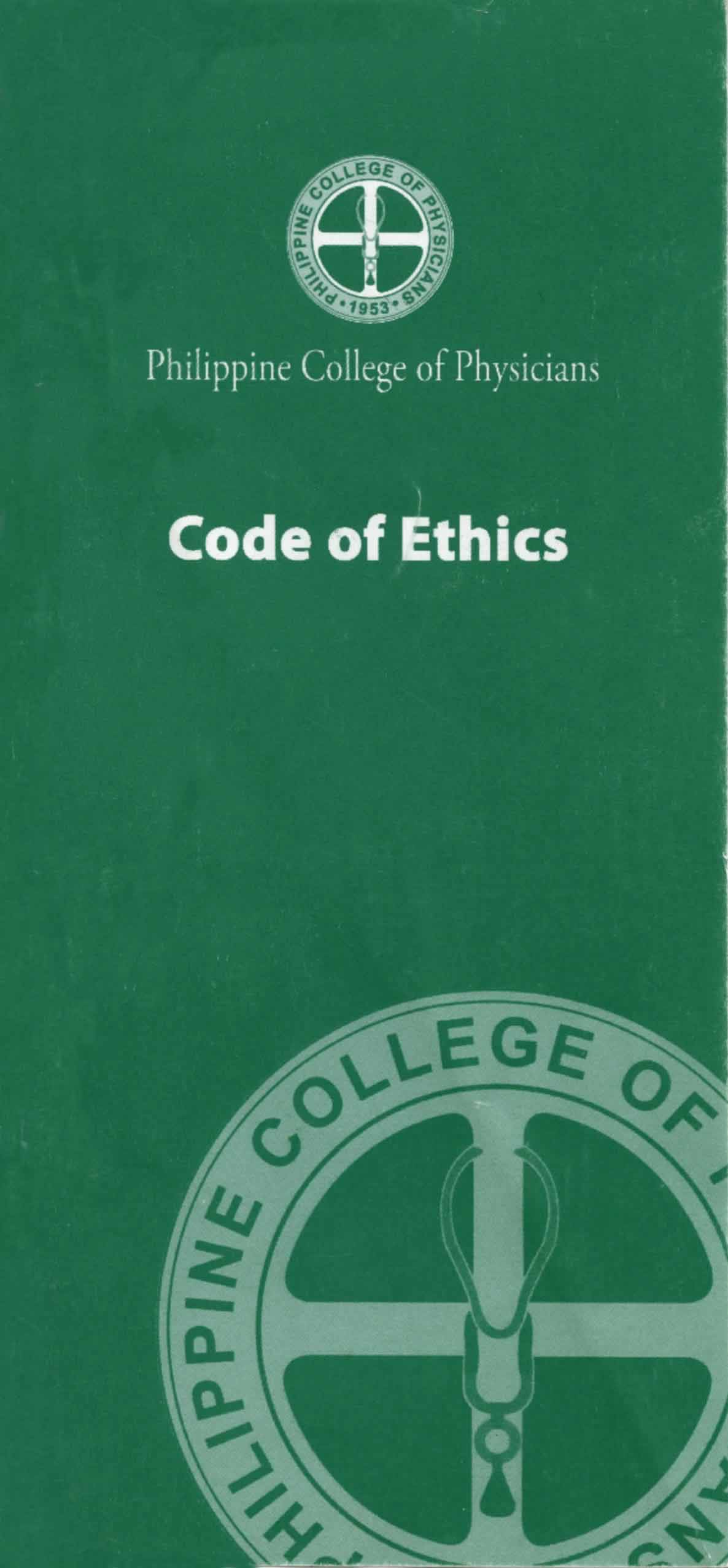Code_of_Ethics460-1